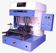 Auto Lapping Machine Lapping Machines, Auto Lapping Machines, Valve Lapping Machines, Cylinder Head Valve Lapping Machines, CNC Turning Machines, Drilling Machines, Tapping Machines, Second Operation Bench Lathes, Second Operation Turret Lathes, Single Spindle Automatic