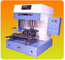 Auto Lapping Machines