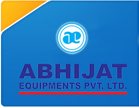 ABHIJAT EQUIPMENTS PVT.LTD.